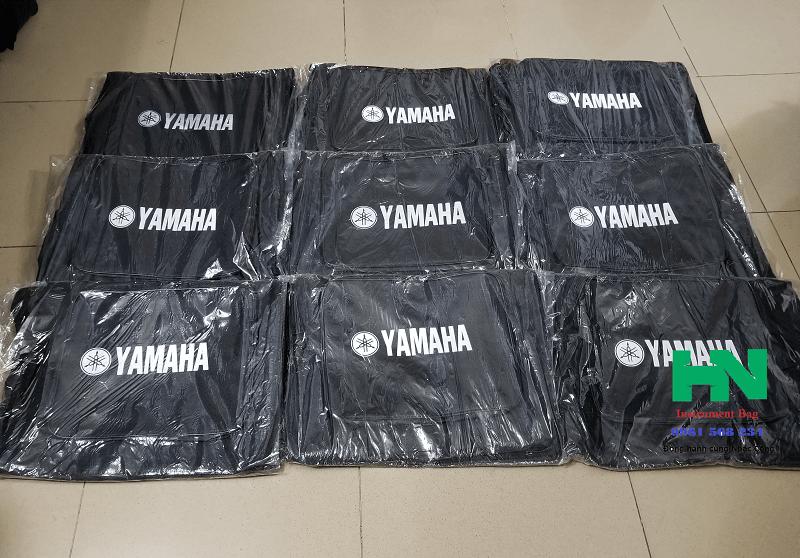 Bao-dan-yamaha-2-lop